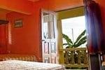 Отель Negril Escape Resort And Spa
