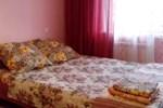 Апартаменты На Тольятти