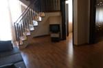 Апартаменты K2 Bakuriani apartment