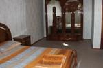 Сочный Дом