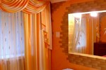 Апартаменты Tatyana Apartments