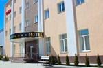Гостиница Voyage Hotels Мезонин