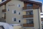 Апартаменты Haus Musella