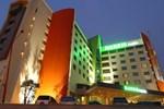 Отель HARRIS Hotel Tebet Jakarta