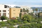 Апартаменты One-Bedroom Apartment Les Marines 2