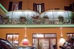 Отель Hotel Globo & Suite
