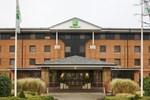 Отель Holiday Inn Nottingham