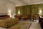 Отель Shivalik View