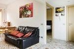 Bertelli Halldis Apartment