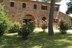 Отель Agriturismo La Fraternita