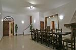 Апартаменты Travel & Stay Residenza Francesco