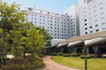 Отель Hotel Nikko Narita
