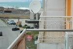 Апартаменты Apartment Breeze