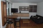 Апартаменты Suit'home Foch