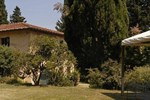 Villa in Castellina in Chianti IX