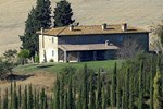 Villa in Castellina In Chianti X