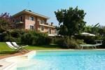 Villa in Catania Area I