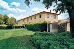 Villa in Florence XIV