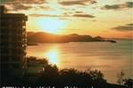 Отель Crowne Plaza Hotel Port Moresby
