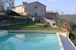 Apartment in Radda in Chianti V