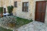Apartment in Radda in Chianti VII