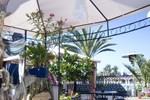 Апартаменты Playaflor Chill-Out Resort