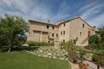 Апартаменты Apartment in Sarteano X