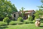 Апартаменты Apartment in Sarteano Tuscany I