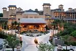 Отель Chimelong