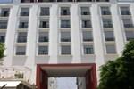 Отель Balima