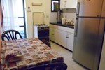 Апартаменты Safed Kinneret View Apartment