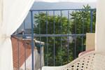Апартаменты Yehudit's Apartment Safed