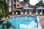 Отель Inn of Naples