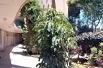 Апартаменты Caesarea Garden Suite