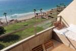 Апартаменты Netanya Dreams Apartment - David HaMelech
