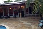 Miami Shores Paradise