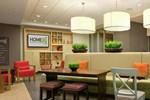 Home2 Suites by Hilton Albuquerque Downtown/University