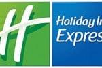 Отель Holiday Inn Express Baton Rouge Downtown
