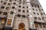Chicago Suites