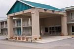 Отель America's Best Inn & Suites Commerce