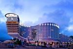 Отель Sheraton Dameisha Resort