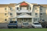 Отель Value Place Augusta North