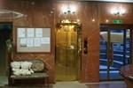 Отель Suwon Central
