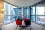 Chicago Breeze Apartment