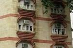 Апартаменты Alipore Guest House