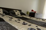 Flounder Apartment