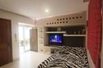 Апартаменты Central Sliema Studio