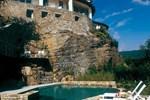 Апартаменты Eden Rock Resort