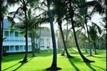 Отель One and Only Ocean Club