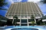 Отель Guam Aurora Resort Villa & Spa